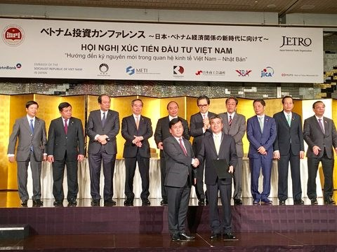 Mitsubishi unit funds Vietjet Air's aircraft purchases hinh anh 1