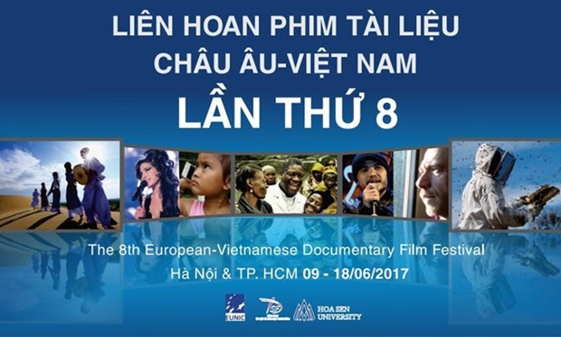 European, Vietnamese documentary films to be screened hinh anh 1