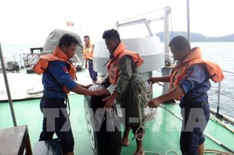Vietnam sends condolences to Myanmar over aircraft crash hinh anh 1