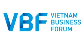 Midterm Vietnam Business Forum 2017 to open this month hinh anh 1