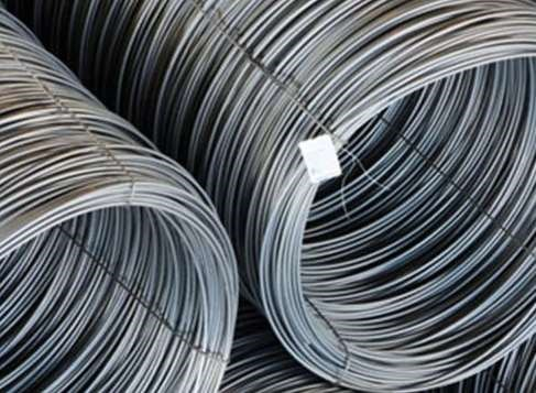 Australia starts anti-dumping probe for rod in coils from Vietnam hinh anh 1