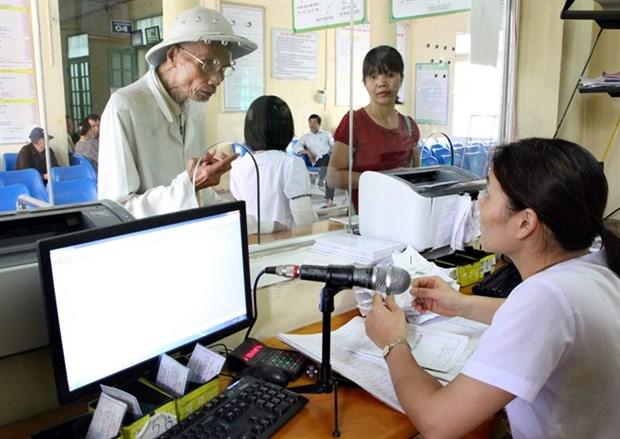 Major Hanoi hospital projects dropped hinh anh 1