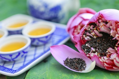 International cuisine at festival in Hanoi hinh anh 1