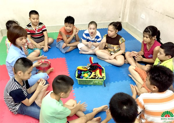 Programme gives free genital reconstruction surgery to 230 children hinh anh 1