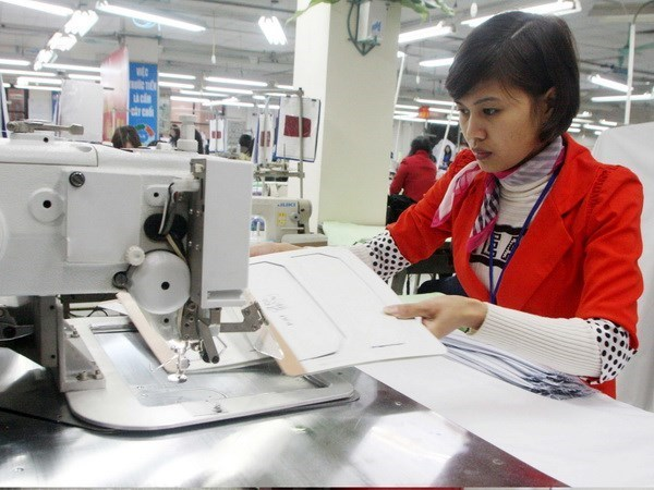 Experts, entrepreneurs to join Vietnam business development forum hinh anh 1