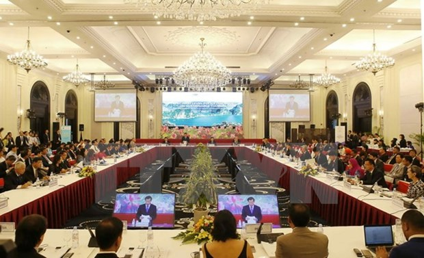 APEC members advised to step up technological application in tourism hinh anh 1