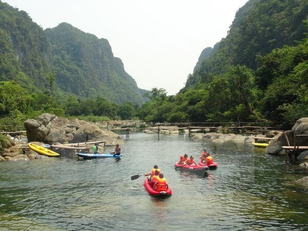 Visa waiver effective to promote tourism: JNTO official hinh anh 1