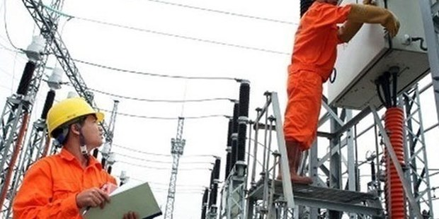 EVN asked to clarify electricity production, distribution hinh anh 1