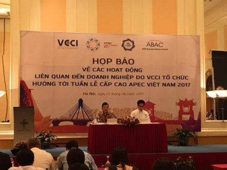ABAC prioritises regional integration, sustainable growth hinh anh 1