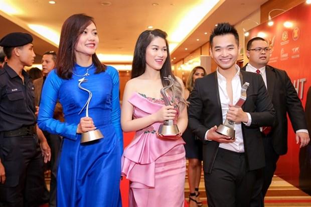 """""""Dao cua dan ngu cu"""" vies for Eurasia film festival's prize hinh anh 1"""