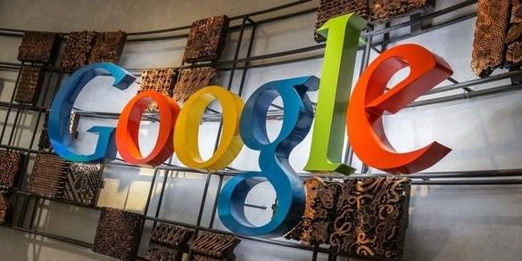 Indonesia taxes Google hinh anh 1