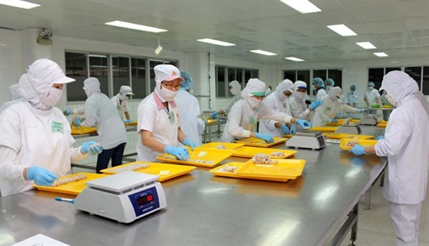 Institute encourages SOEs equitisation hinh anh 1