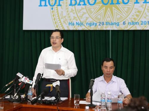 Equitisation of State-owned enterprises remains sluggish hinh anh 1