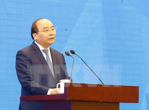 Prime Minister leaves for Germany visit, G20 Summit hinh anh 1
