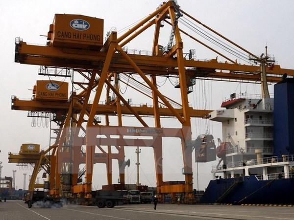 Vietnam, Malaysia enjoy thriving trade hinh anh 1