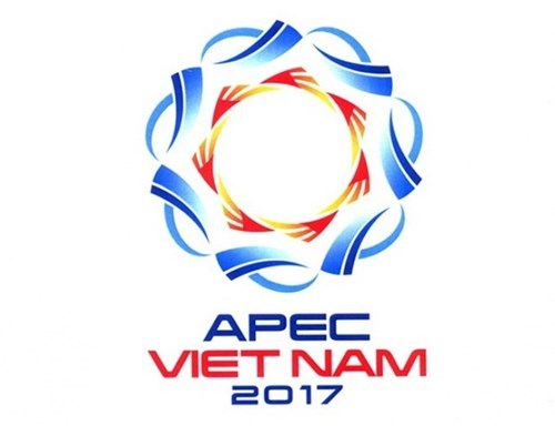 Health care services checked for APEC forum in Quang Nam hinh anh 1