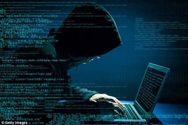 Singapore releases new cyber security bill hinh anh 1
