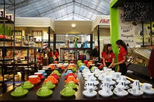 Vietfood & Beverage – Propack 2017 expo to run in August hinh anh 1