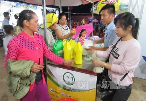 Rural areas emerge as lucrative new market: Nielsen hinh anh 1