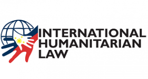 Centre promotes compliance with international humanitarian law hinh anh 1
