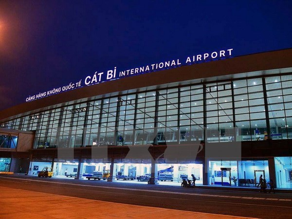 ACV to spend nearly 12 trillion VND on upgrading three airports hinh anh 1
