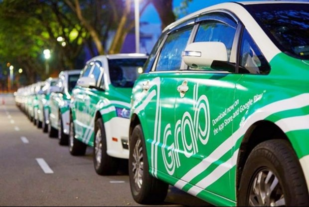 Hanoi to ban carpooling services hinh anh 1