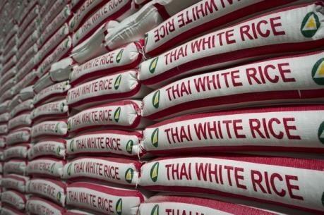 Thailand gets urgent rice orders from Bangladesh, Sri Lanka hinh anh 1