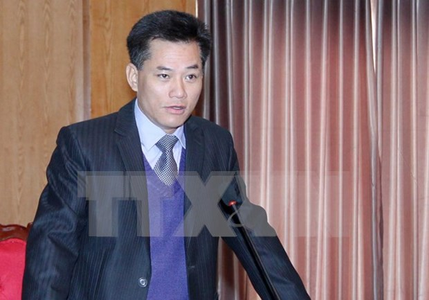 Conference highlights significance of people-to-people diplomacy hinh anh 1
