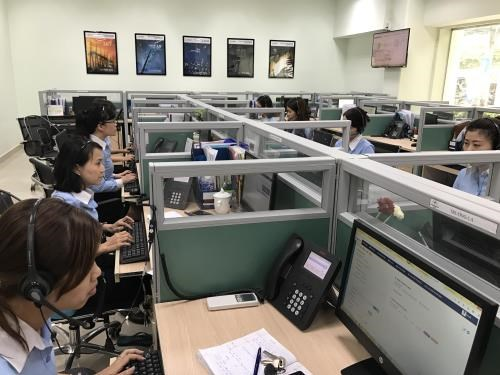 Southern Power Corporation supplies electricity for 7.5 million customers hinh anh 1