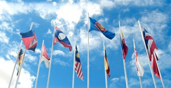 Deputy PM: Vietnam works for more prosperous ASEAN hinh anh 1