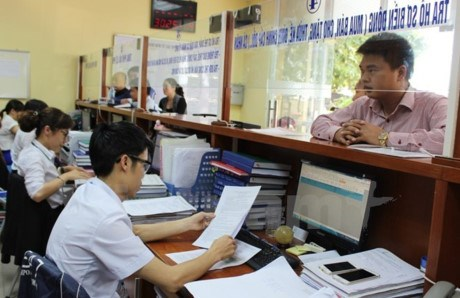 Workshop promotes grass-roots units' access to law hinh anh 1