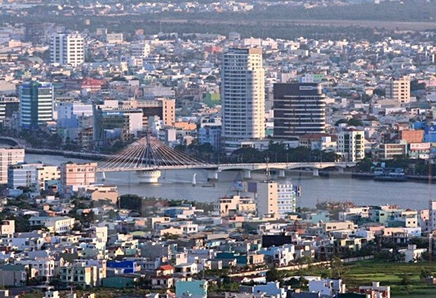 Plan to boost communications about Vietnam's international integration hinh anh 1