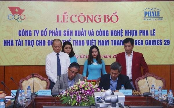 SEA Games winners to receive bonuses hinh anh 1