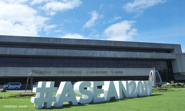 AMM 50: ASEAN Plus Three to boost financial cooperation hinh anh 1