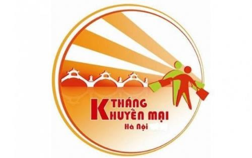 Merchants to kick off Hanoi promotion month in November hinh anh 1