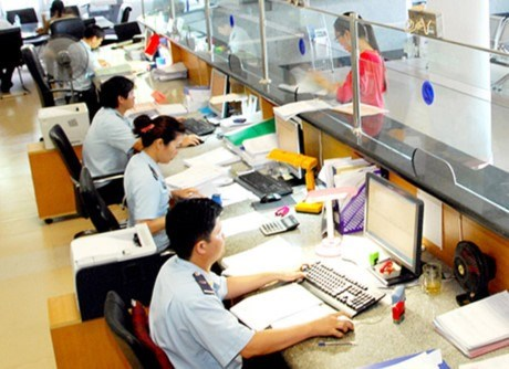 MoIT to reduce two-thirds of admin procedures hinh anh 1