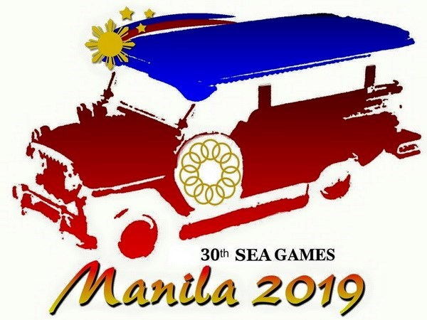 Philippines announces host of SEA Games 2019 hinh anh 1