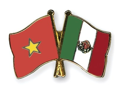 Vietnam, Mexico seek stronger parliamentary coopertion hinh anh 1
