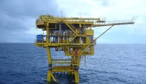 Thailand to invest in oil and gas in Myanmar hinh anh 1