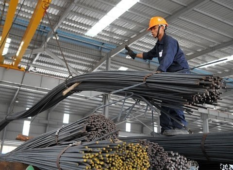 Japanese steelmaker to build factory in northern region hinh anh 1