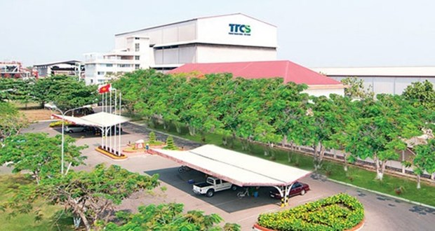 Farm sector set for wave of mergers, acquisitions hinh anh 1