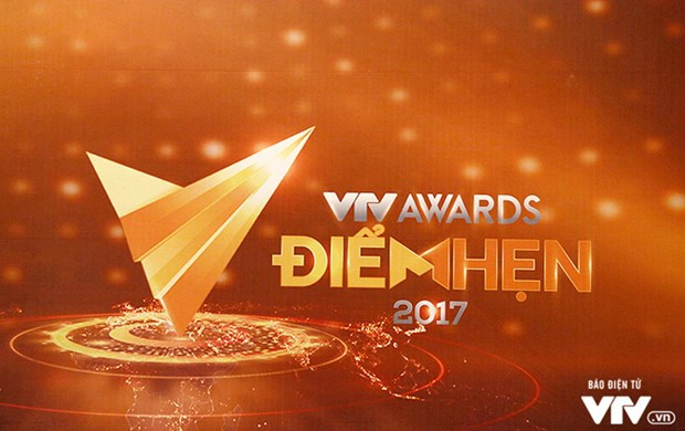 VTV Awards to honour television programmes, figures hinh anh 1