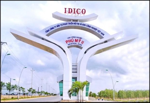 IDICO releases criteria on strategic investor role hinh anh 1