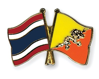 Thailand, Bhutan to double mutual trade within five years hinh anh 1