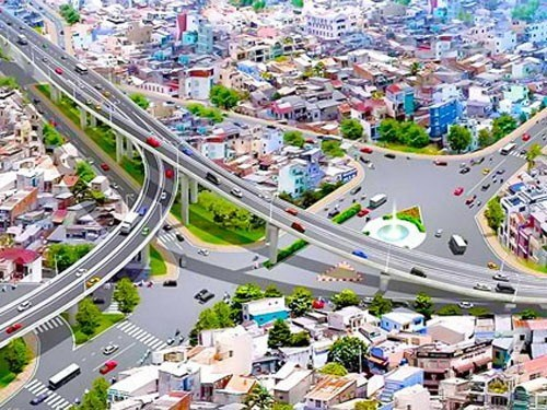 HCM City seeks to mobilise capital from private sector hinh anh 1