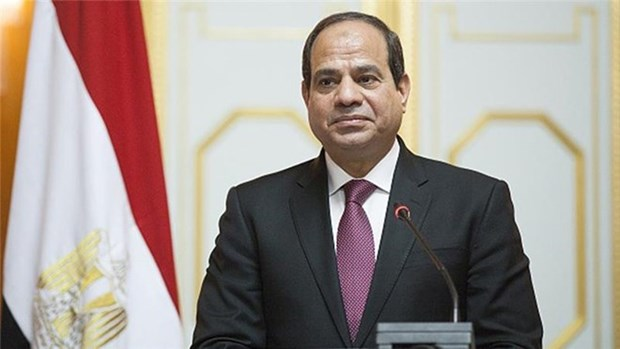 Egyptian President's visit to mark new milestone in bilateral ties hinh anh 1