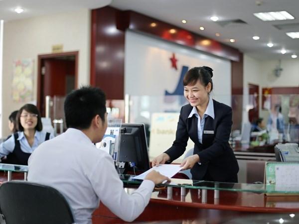 Military Bank, VPBank to augment charter capital hinh anh 1