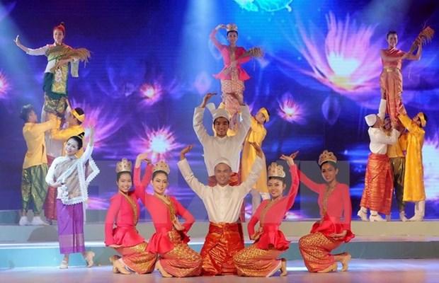 International Travel Expo HCM City underway hinh anh 1