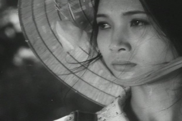 Vietnamese classic to be screened at ASEAN Film Festival hinh anh 1