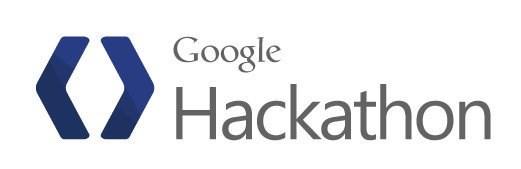 Google organises mobile hackathon hinh anh 1